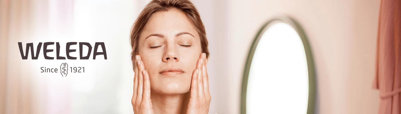 lokaal massage donkere huid in de buurt deventer