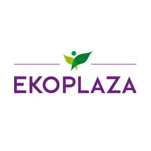Ekoplaza -