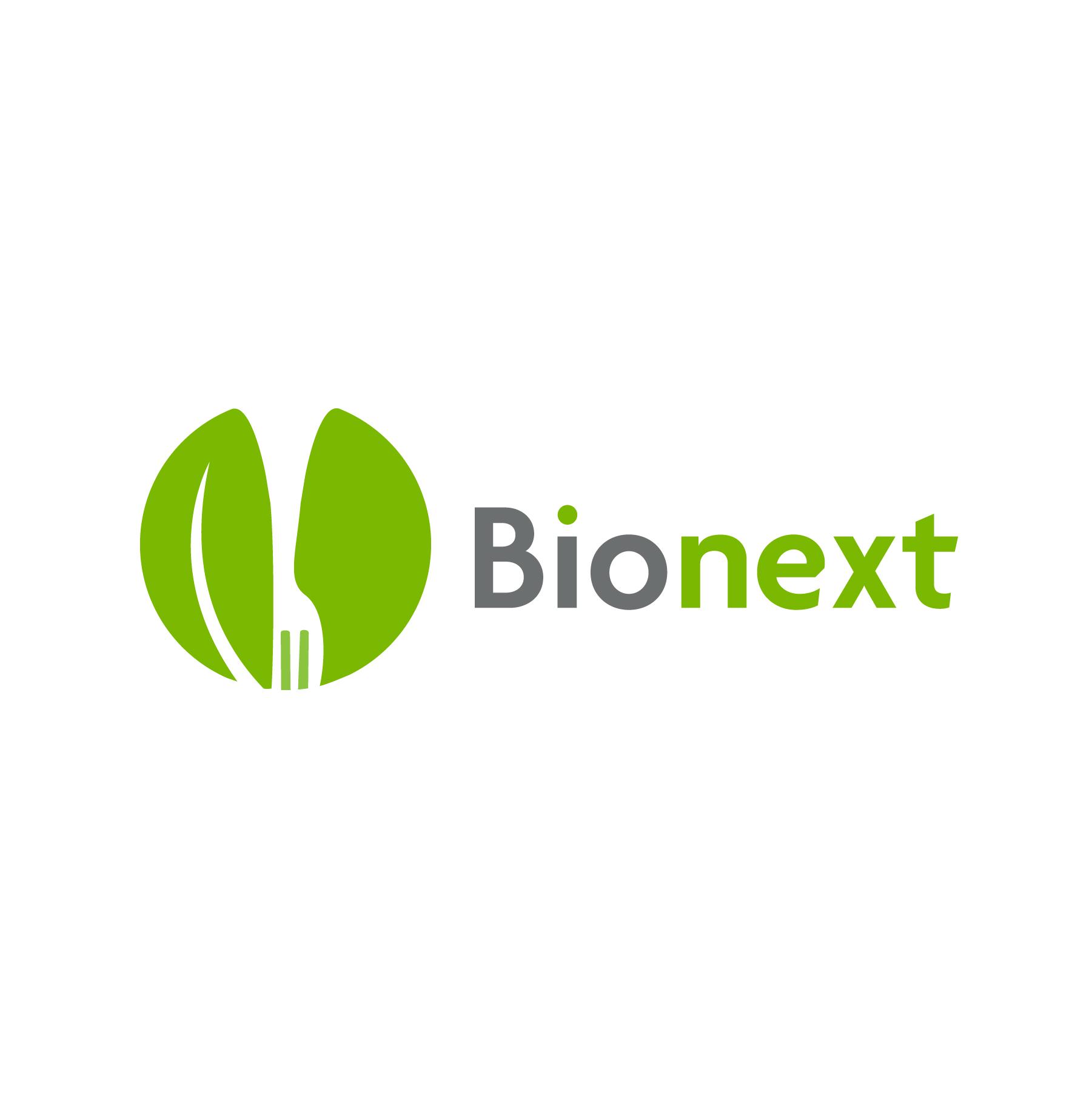 Bionext -
