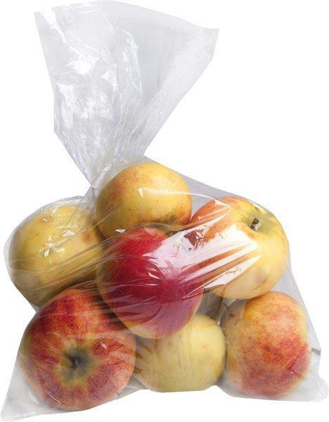 Biologische Proef Kinderappels 1 kg