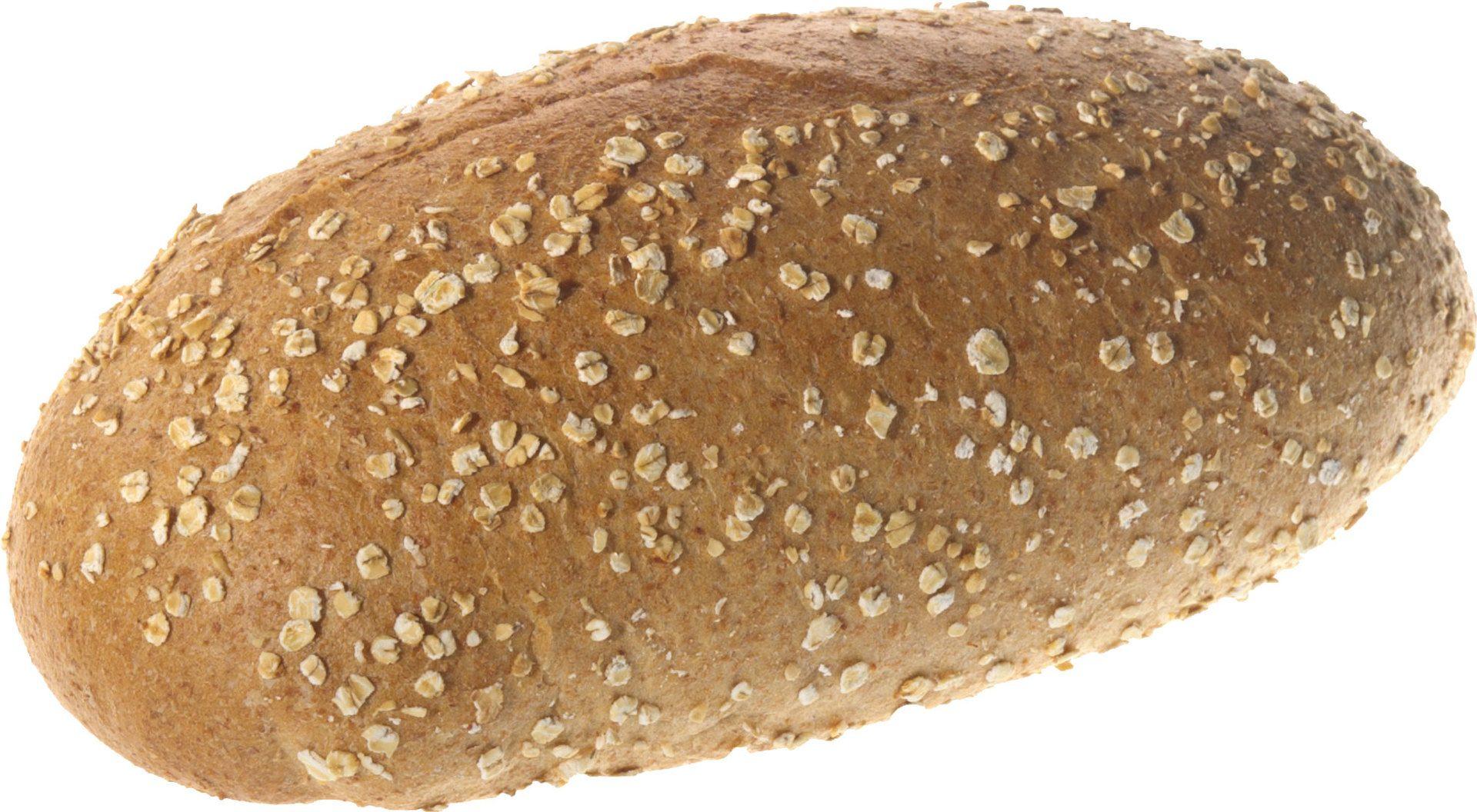 Biologische Dag en Dauw Bruin spelt vloer gist 400 gr