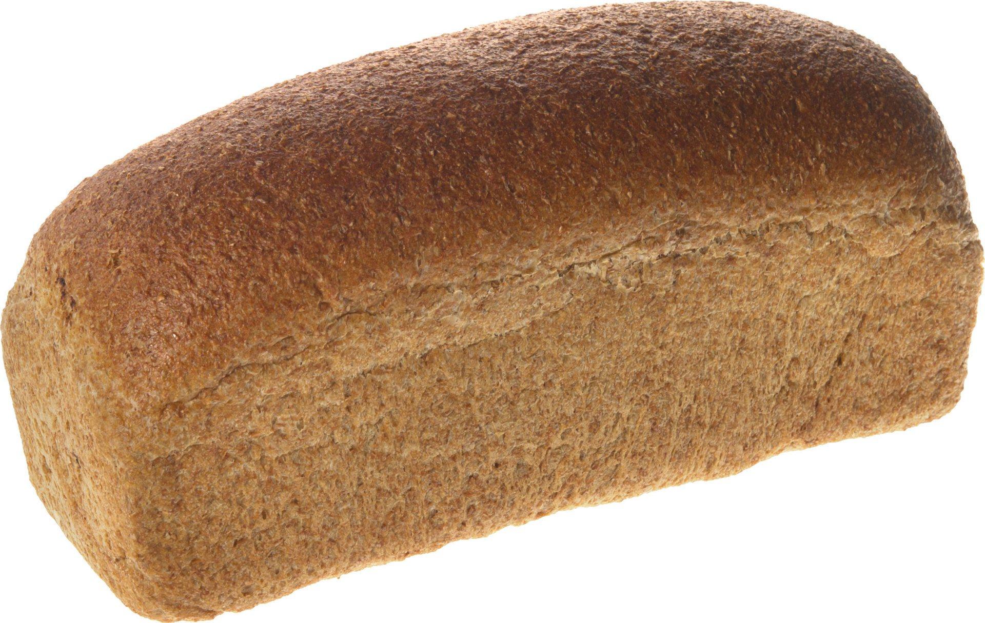 Biologische Dag en Dauw Volkoren brood 800 gr