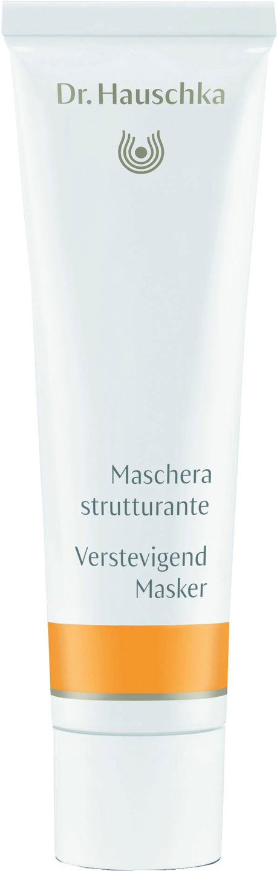 Biologische Dr. Hauschka Gezichtsmasker verstevigend 30 ml