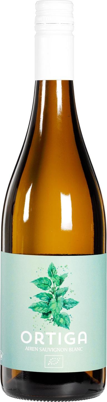 Biologische Ortiga Sauvignon Blanc 750 ml