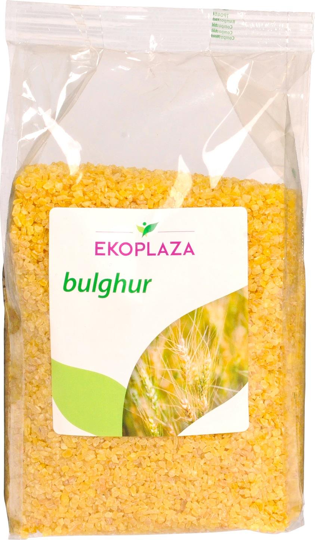 Biologische Ekoplaza Bulghur 500 gr