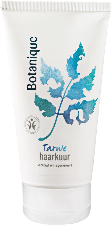 Biologische Botanique Conditioner tarwe 150 ml