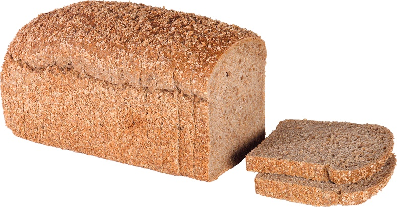 roggebrood koolhydraten