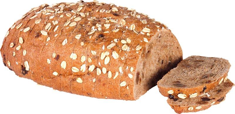 Rozijnen Notenbrood Verbeek Ekoplaza De Grootste