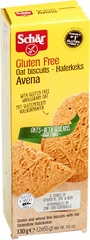 Avena haver biscuits