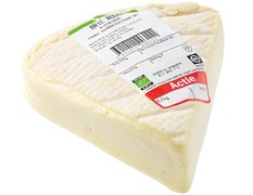 Brie rouge 50+