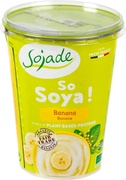So soya! banana