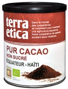 Cacao instant