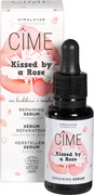 Kissed by a Rose / Herstellend serum