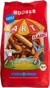 Party mix classic