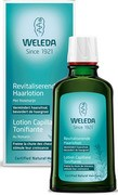 Revitaliserende haarlotion