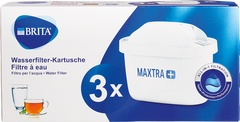 Maxtra+ 3-pack