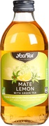 Mate Lemon Cold Tea