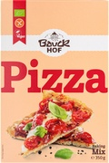 Pizza mix GV