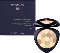 Colour Correcting Powder 00