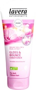 Gloss & bounce conditioner