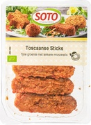 Toscaanse sticks