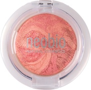 Blush 01 summer bronze