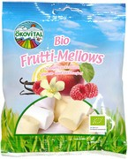 Frutti-mellows