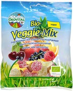 Veggie-mix