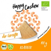 Cashew Kaas Alternatief Classic