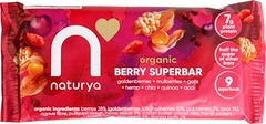 Berry SuperBar