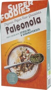 Paleonola fruity greens