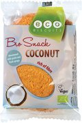 Bio Snack coconut