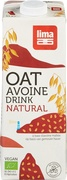 Oat drink natural