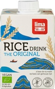 Rice drink original mini 3-pack