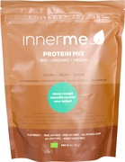 Proteine mix Cacao