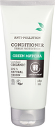 Conditioner green matcha