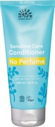 Conditioner zonder parfum
