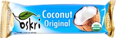 Coconut original bar