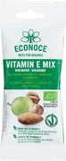 Vitamine E mix