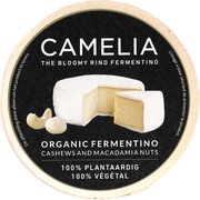 Camelia The Bloomy Rind Fermentino