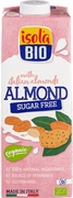 Almond drink sugarfree