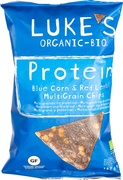 Protein MultiGrain Chips