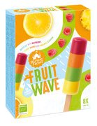 Eau Yeah Fruit Wave