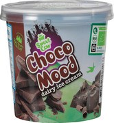 Sweet Cow Choco Mood