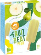 Eau Yeah Fruit Beat Pear