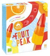 Eau Yeah Fruit Peak