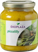 Piccalilly