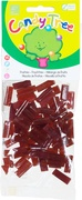 Fruitmix winegum