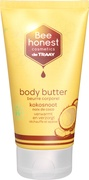 Bodybutter kokos