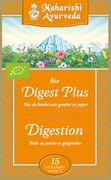 Digest plus thee